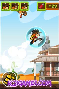 K21games  By K21games.com screenshot 7