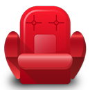 Opera Chair - Mini Home Theater App APK Android