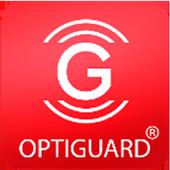 Optiguard GO icon