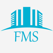 Flat Management System icon