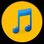 أغاني ملحم بركات icon