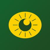 Grupótico icon