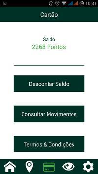 Grupótico apk screenshot