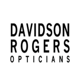 Davidson Rogers Opticians icon