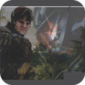 The Story Crysis Completa icon