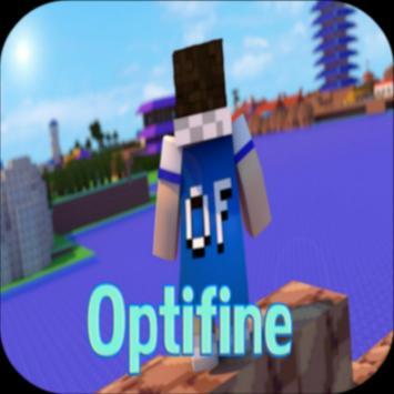 Optifine Minecraft PE screenshot 3