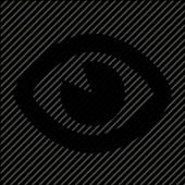 Optoeasy icon