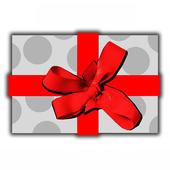 Gift Dealer icon