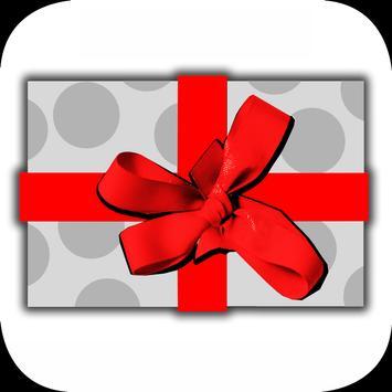 Gift Dealer apk screenshot