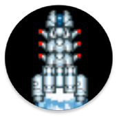 Space Trader Andromeda icon