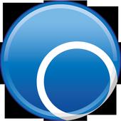 Open Order Smartphone icon