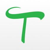 Thrival 2016 icon