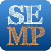 SEMP icon