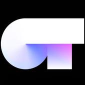 OPERACION TRIUNFO 2017 icon