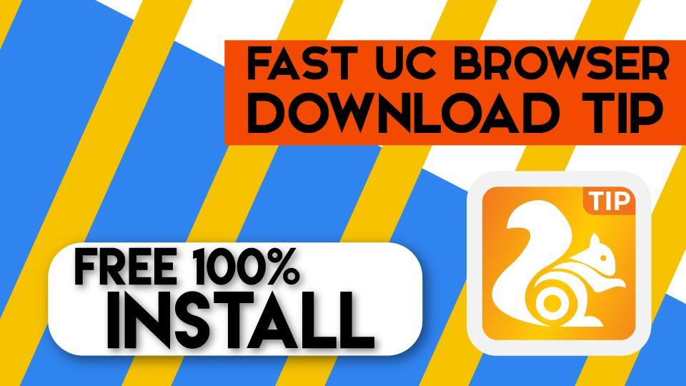 Try These Uc Fast Browser Free Download {Mahindra Racing}