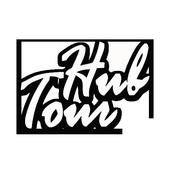 Tour Hub icon