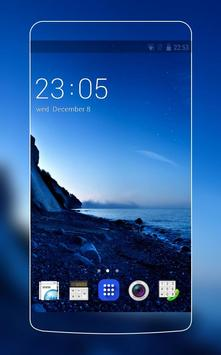 Theme for Oppo U3 HD poster