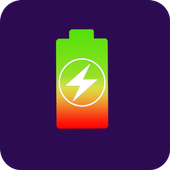 Battery saver for oppo icon