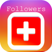 زيادة متابعين على الانستا مجانا icon