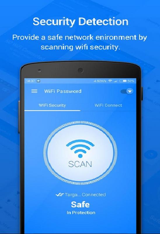 Wifi wps wpa tester (root) apk v2 6 4 | WPS WPA Tester