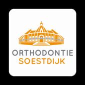Soestdijk Orthodontie icon