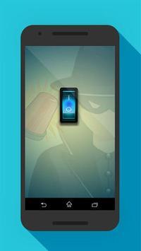 Protect My Phone screenshot 4