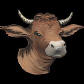 Быки и коровы icon