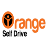 Orange Self Drive/ OSD icon