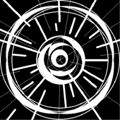 Void: The Darkness icon