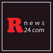rnews24 icon