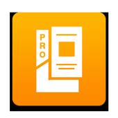 L-Card Pro icon