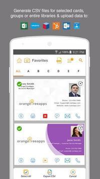 L-Card Pro apk screenshot