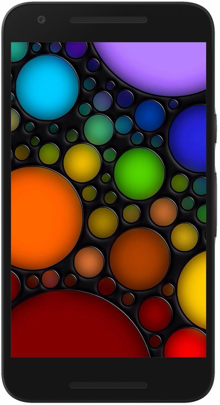Kumpulan Wallpaper Cantik Android HD Paling Baru