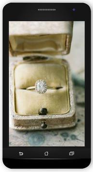 Engagement Rings screenshot 1