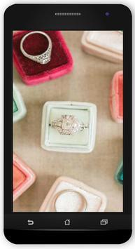 Engagement Rings screenshot 2