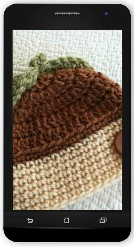 Free Baby Knitting Patterns Apk Download Free Lifestyle App For