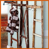 Reuse Old Ladders icon