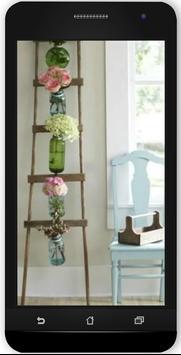 Reuse Old Ladders screenshot 1