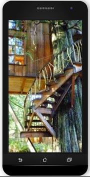 Diy Tree Houses poster