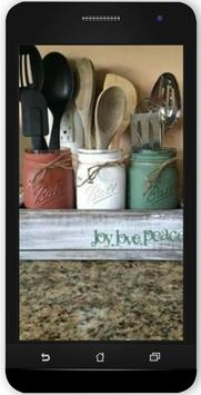 Diy Utensil Holder Projects poster