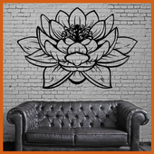 Diy Wall Decals icon