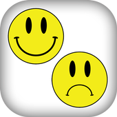 Autihope - Autism Caring App icon