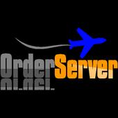 OrderServer icon