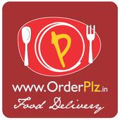 OrderplzOdisha icon