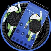 Launcher Neat icon