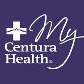 MyCentura Health icon