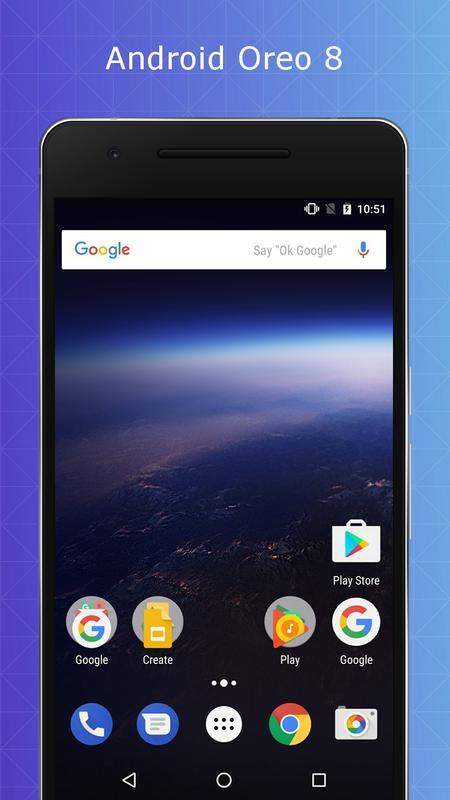 Apk Installieren Android 8