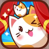 KittyTheater icon