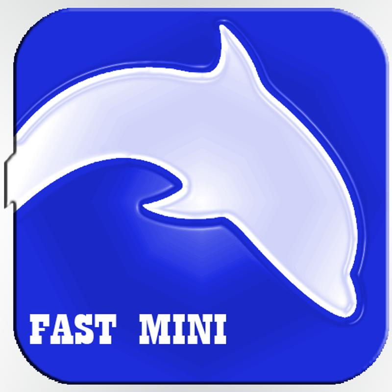 Dolphin browser for pc (windows 10/8/8. 1/7) free download.