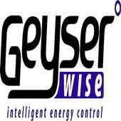 GEYSERWISE icon